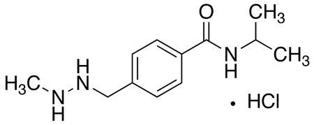 Procarbazine HCl