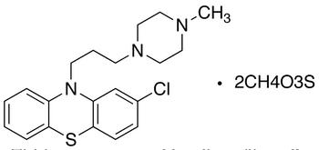Prochlorperazine Dimesylate