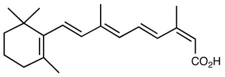 13-cis Retinoic acid
