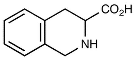 rac 1,2,3,4-Tetrahydroisoquinoline-3-carboxylic Acid