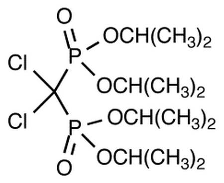 Tetraisopropyl Dichloromethylene Diphosphonate