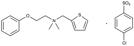 Thenium Closylate