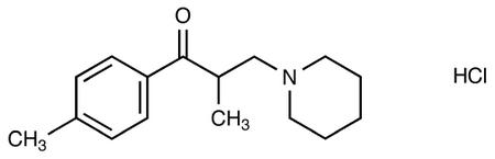 Sertraline and gabapentin