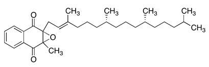 Vitamin K1 2,3-Epoxide