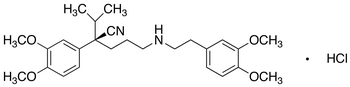 Arverapamil