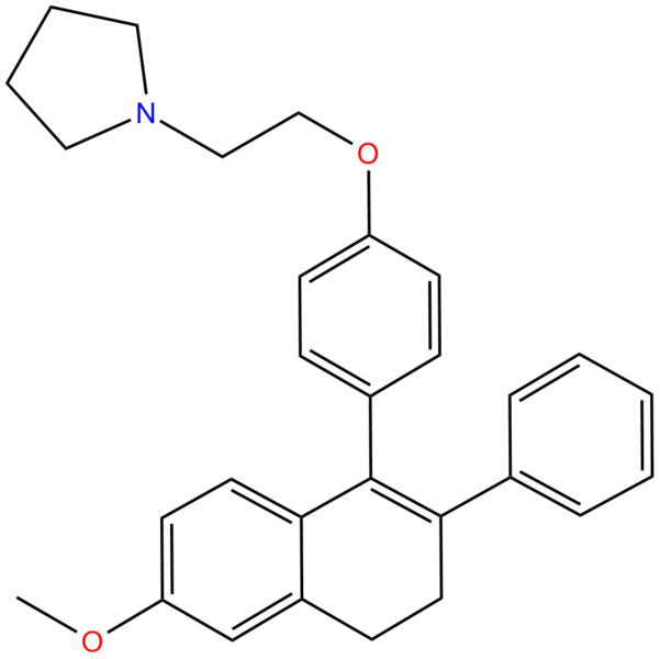 Nafoxiden