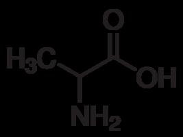 DL-α-Alanine