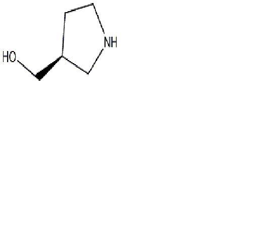 (S)-3-Pyrrolidinemethanol
