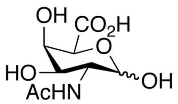 2-Acetamido-2-deoxy-D-galacturonic Acid