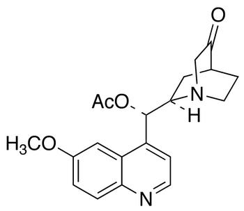 9-Acetoxy Rubanone