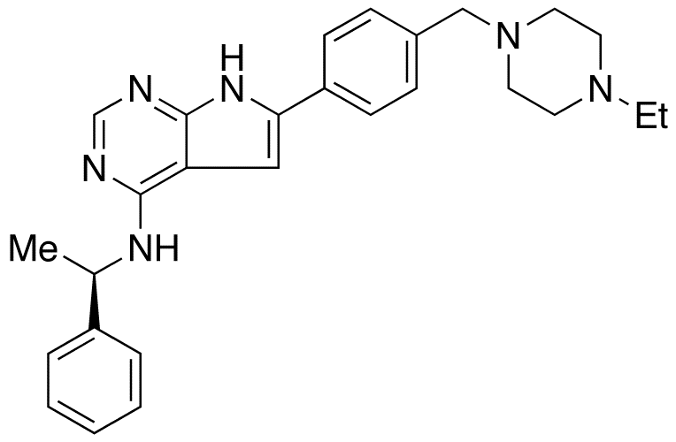 AEE 788