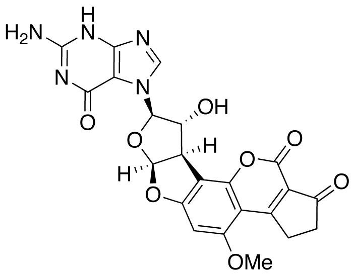 AFB-Guanine