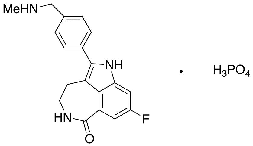 AG 14699