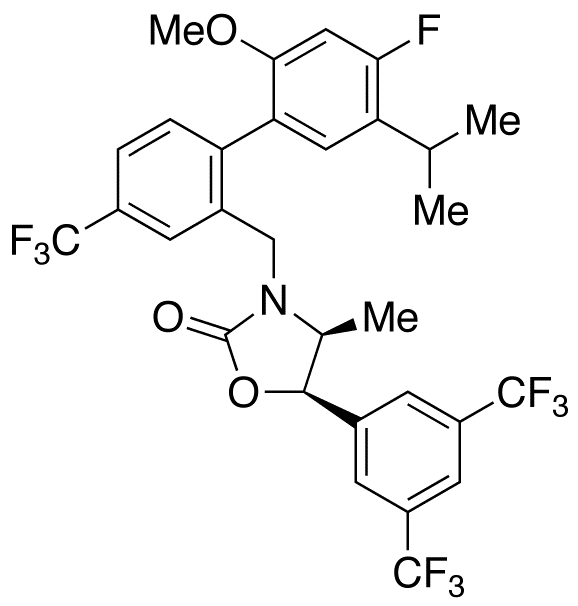 Anacetrapib