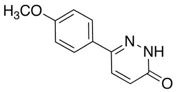 p-Anisylpyridazone