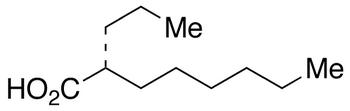 R-(-)-Arundic Acid