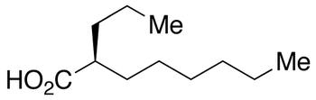 S-(+)-Arundic Acid