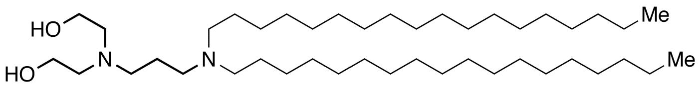 Avridine