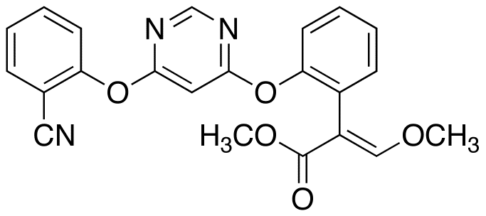 Azoxystrobin