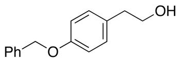 2-(4-Benzyloxyphenyl)ethanol