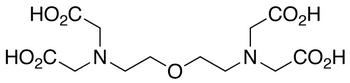 Bis(2-aminoethyl) Ether N,N,N',N'-Tetraacetic Acid