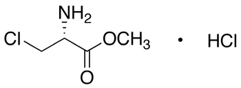 L-β-Chloroalanine Methyl Ester HCl