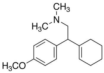 Dehydro Venlafaxine