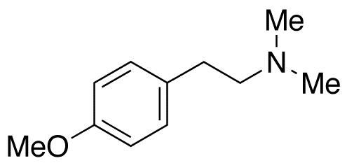 Des(1-cyclohexanol) Venlafaxine