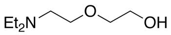 2-(2-Diethylaminoethoxy)ethanol