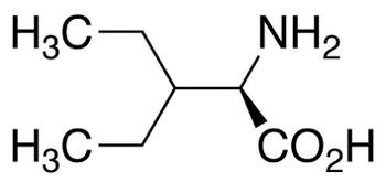 D-β,β-Diethylalanine