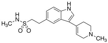 3,4-Dihydro Naratriptan (Naratriptan Impurity B)