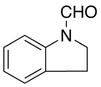 N-Formylindoline