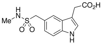 GR 49336