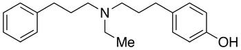 4-Hydroxy Alverine
