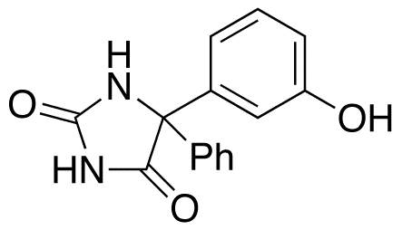 3-Hydroxy Phenytoin