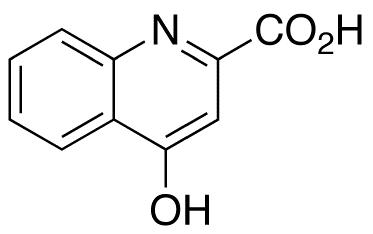 Kynurenic Acid