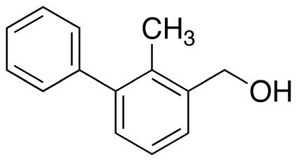 2-Methyl-3-biphenylmethanol