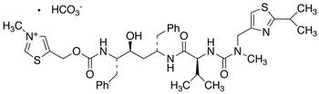 N-Methyl Ritonavir Bicarbonate