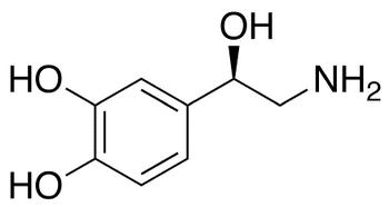 L-Norepinephrine Hydrogen L-Tartrate Monohydrate