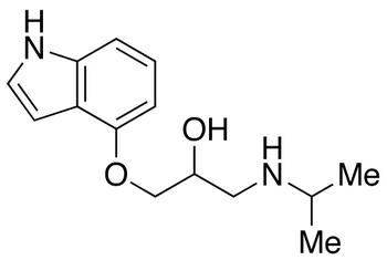 Pindolol