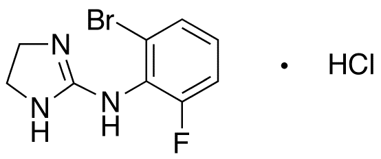 Romifidine HCl