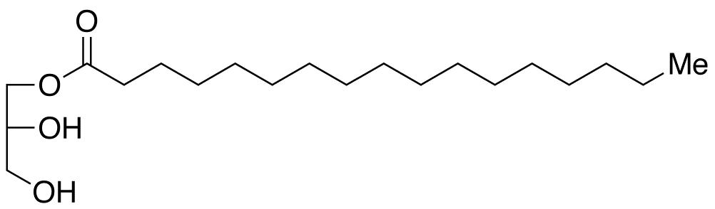 1-Stearoyl-rac-glycerol