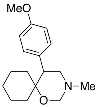 Venlafaxine Cyclic Impurity