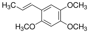 Asarone