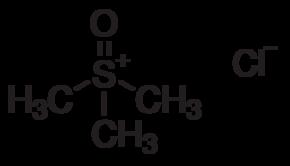Trimethyl Sulfoxide Chloride