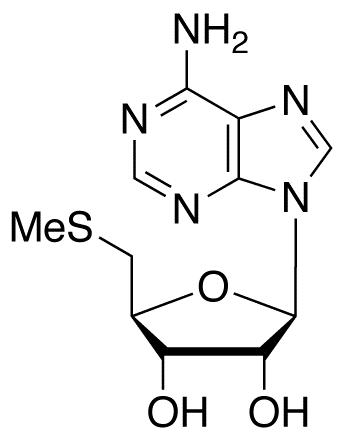 5'-Deoxy-5'-(methylthio)adenosine