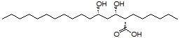Orlistat Metabolite-III