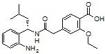 Repaglinide M1