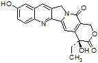 10-Hydroxycamptothecine