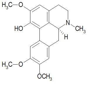 Thaliporphine